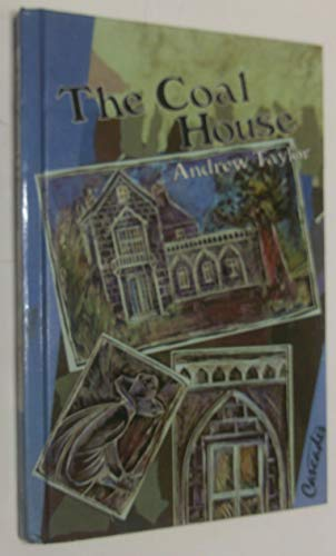 9780003300543: The Coal House (Coalhouse, Cascades series)