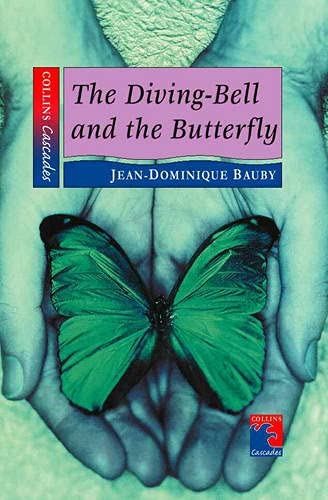 9780003302134: The Diving-bell and the Butterfly (Cascades)