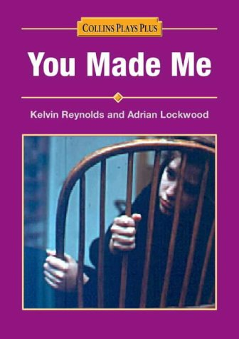 9780003302219: Collins Drama - You Made Me (Plays Plus)