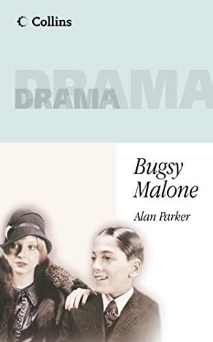 9780003302301: Collins Drama ? Bugsy Malone: Playscript