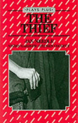 9780003302370: Collins Drama - The Thief: Play (Plays Plus)