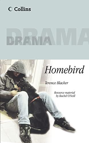 9780003303070: Homebird: Play (Plays Plus)