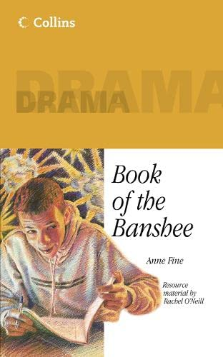 9780003303100: Book of the Banshee (Plays plus)