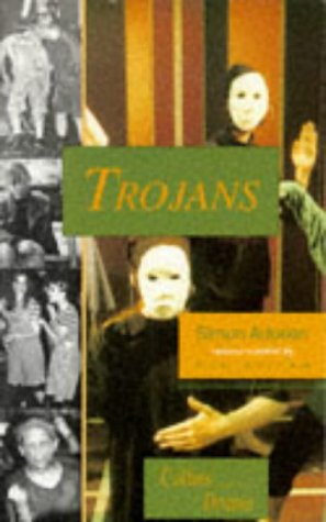 9780003303117: Collins Classics Plus: Trojans (Collins Drama)