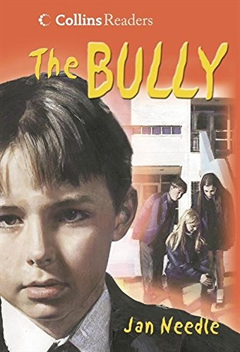 9780003303193: The Bully (Collins Readers)