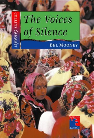 9780003303353: The Voices of Silence (Cascades)