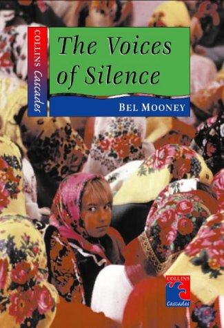9780003303353: The Voices of Silence (Cascades)