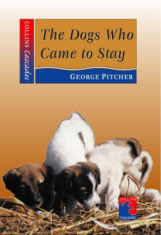9780003303360: Dogs Who Came to Stay (Cascades)