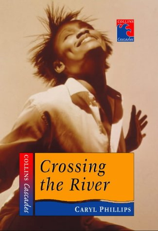 9780003303384: Crossing the River (Cascades)