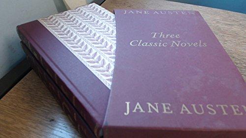 Pride and Prejudice (New School Classics): Austen, Jane