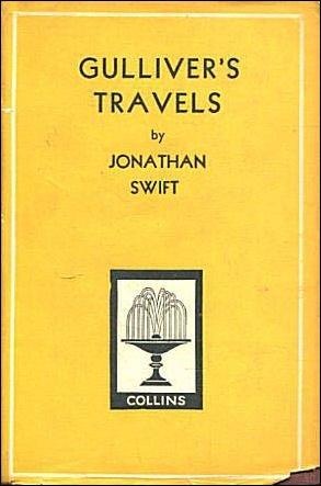 9780003395877: Gulliver's Travels