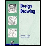 9780003482553: Design Drawing - Textbook Only