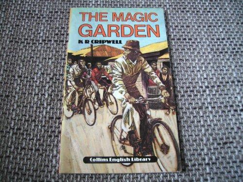 9780003700817: The Magic Garden (English Library)