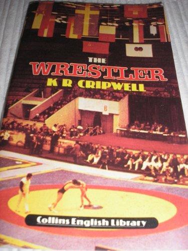 9780003701173: The Wrestler (English Library)