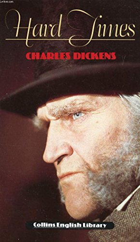 Hard Times: Dickens, Charles