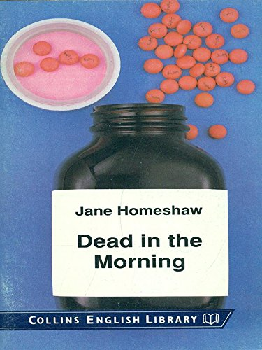 9780003701326: Dead in the Morning (English Library)