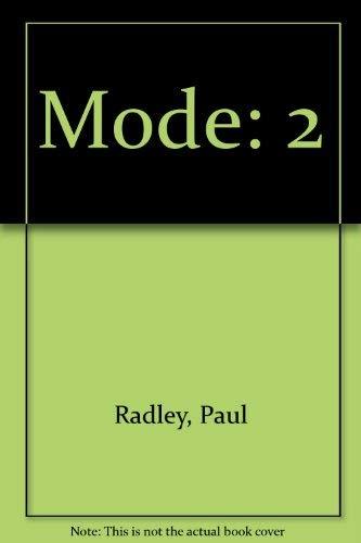 9780003702163: Mode: 2