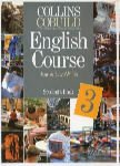 9780003702347: Collins COBUILD English Course: Pt. 3