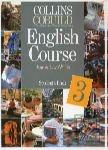 9780003702347: Collins COBUILD English Course: Pt. 3