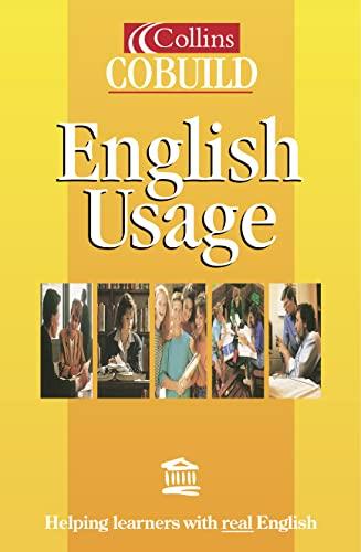 English Usage (COBUILD): Elizabeth Manning, John