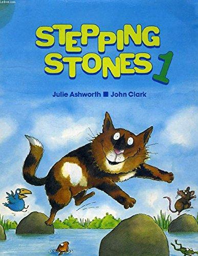 9780003704129: Stepping Stones: No. 1