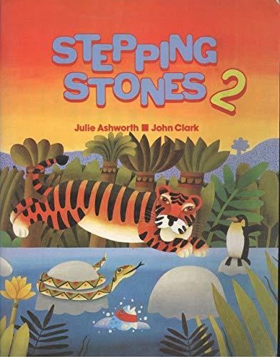 9780003704150: Stepping Stones: No. 2