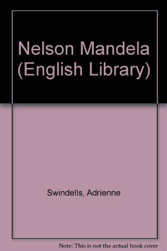 9780003707366: Nelson Mandela (English Library)