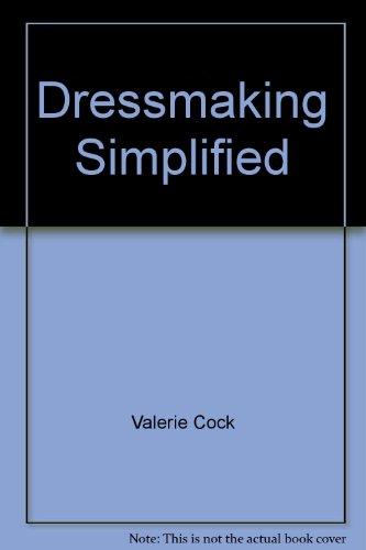 9780003831948: Dressmaking Simplified