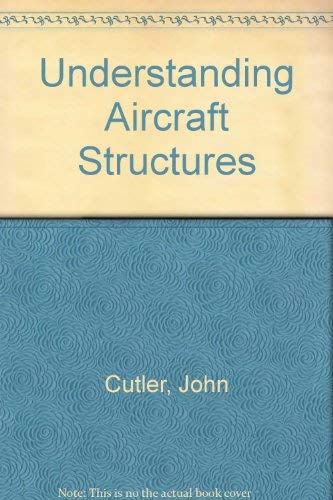 9780003832464: Understand Aircraft Stru