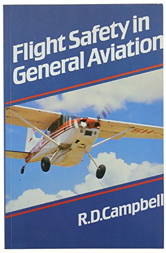 9780003833065: Flight Safety in General Aviation