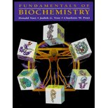 9780004022888: Fundamentals of Biochemistry (Hardcover) - Textbook Only