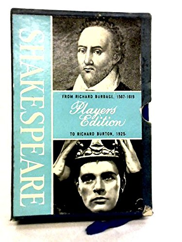9780004105123: Complete Works of William Shakespeare