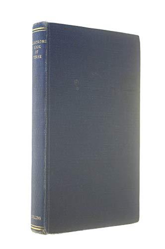 9780004105611: Albatross Book of Verse