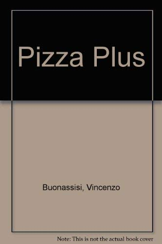 Pizza Plus: Buonassisi, Vincenzo; Ewing,