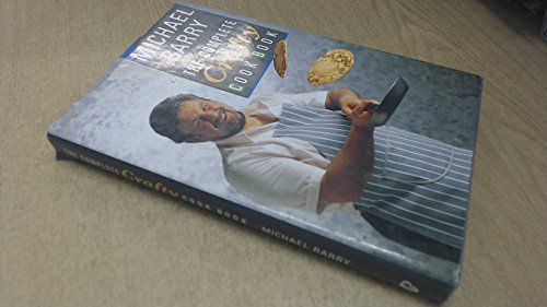 9780004112251: The Complete Crafty Cook Book