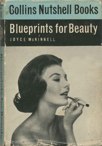 9780004115412: Blueprints for Beauty (Nutshell Books)