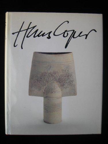 9780004117744: Hans Coper