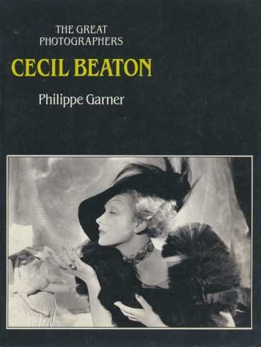 9780004119342: Cecil Beaton (The Great photographers)