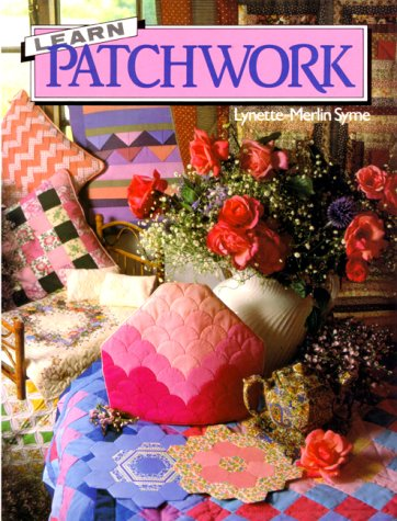 9780004120058: Learn Patchwork