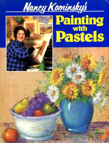 9780004120089: Painting with Pastels