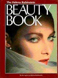 9780004120188: The Helena Rubinstein Beauty Book