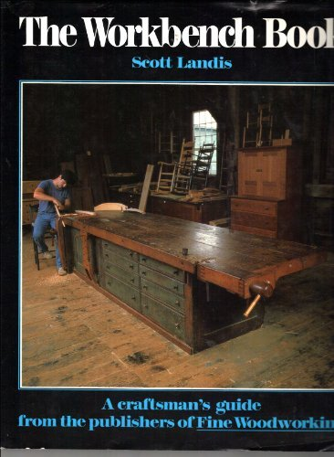 9780004124674: The Workbench Book