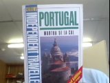 9780004125893: Portugal (Collins Independent Travellers' Guide)