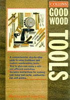 9780004130026: Tools (Collins Good Wood) (Good wood guides)