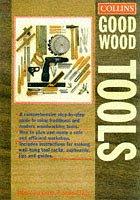 9780004130026: Tools (Collins Good Wood) (Good wood guides)