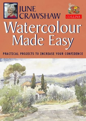 9780004133904: Watercolour Made Easy
