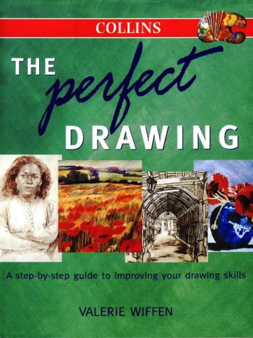 9780004133959: Collins The Perfect Drawing