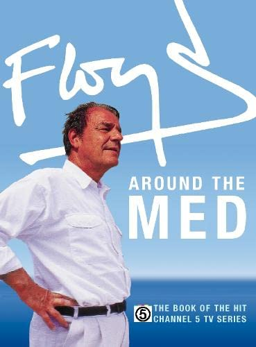 9780004140872: Floyd Around the Med