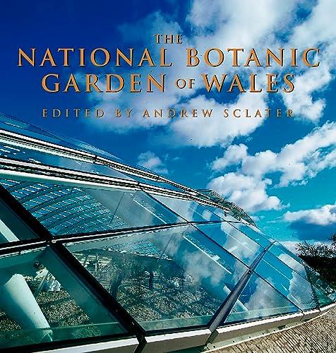 9780004140919: The National Botanic Garden of Wales