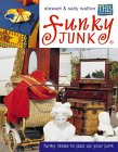 9780004140964: Funky Junk: In Association with
